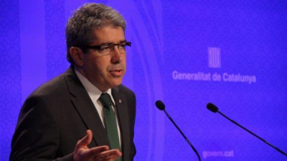 El govern aprova un decret per evitar que la LRSAL bloquegi els serveis dels ajuntaments
