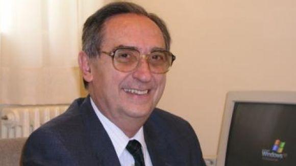 Francesc Xicoy (Centre Borja): 'El nou Papa implica obrir l'horitzó de l'Església'
