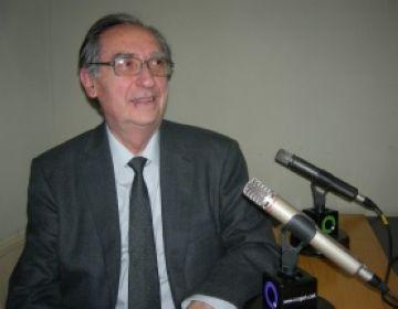 Xicoy aprova el processament de 20 militars salvadorencs per l'assassinat de jesuïtes el 1989