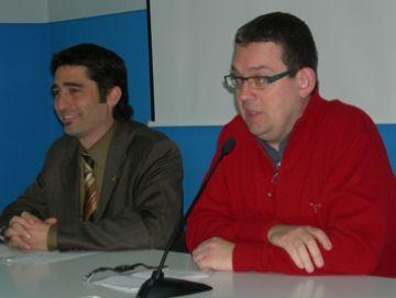 Francesc-Marc Àlvaro: 'Qui vulgui ser alcalde ha de fer una política continuista del llegat de Recoder'