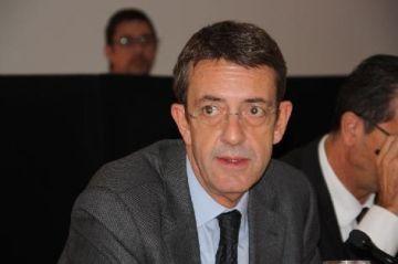 Catalana Occident augmenta un 82% el seu benefici fins al setembre