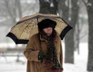 Protecció Civil manté activada la fase d'alerta per l'onada de fred