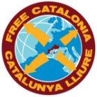 La Casa de Cultura ha acollit una xerrada organitzada per la plataforma local de 'Free Catalonia'