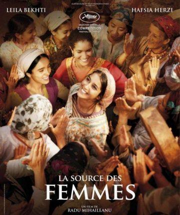 'La fuente de las mujeres', avui al Cicle de Cinema d'Autor