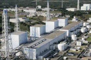 Eugeni Vives : 'Les nuclears sempre invertiran en seguretat'