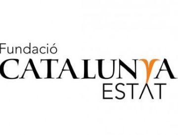 Neix la Fundació Catalunya Estat amb representació santcugatenca