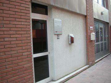 Registrada una fundació santcugatenca en la investigació del cas 'Palma Arena'