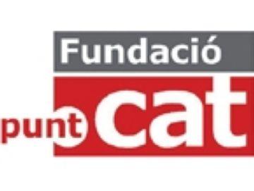 Jordi Iparraguirre: 'El principal escull del català a Internet és la seva manca d'ús en el dia a dia'