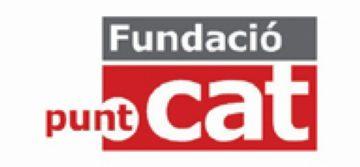 La Fundació puntCAT apropa les tecnologies de la informació a les empreses