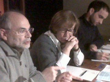 La Fundació Sant Cugat debat l'articulació de la sobirania dels estats