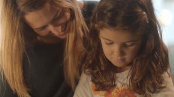 Una empresa local treu al mercat dues 'apps' per a nens amb autisme i Asperger