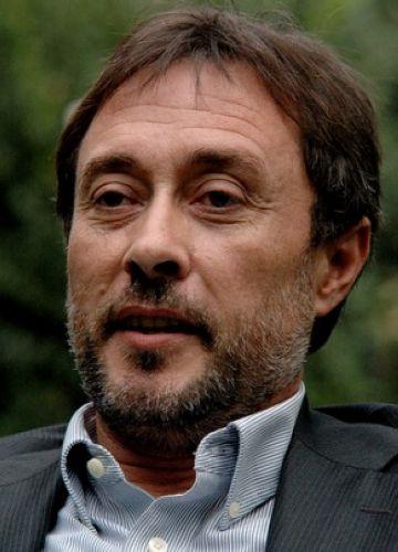 Benedito: 'Florentino Pérez ha de ser nomenat persona no grata al Camp Nou'