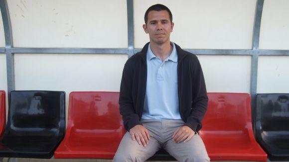 Els esportistes estrangers residents a Sant Cugat, a 'La7mana Vallès'