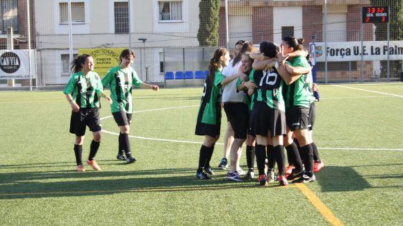 El Mira-sol Baco presenta els equips de cara a la nova temporada 2015-2016