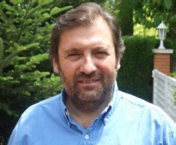 Joan Salabert, nou president del CFU Mira-sol Baco