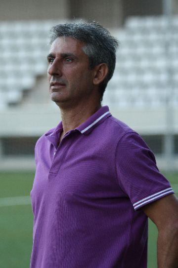 Jordi Vinyals