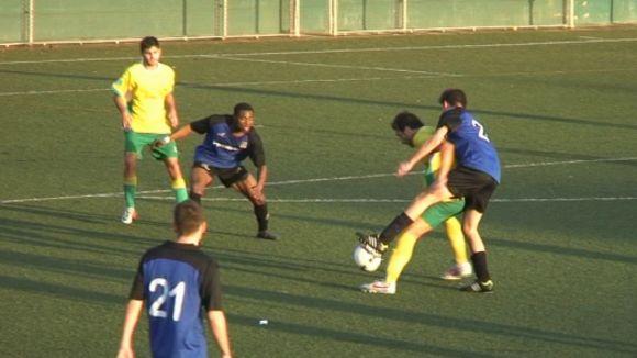 El Junior FC completa un final excel·lent d'any