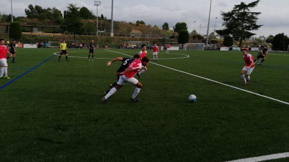El Junior de Paco Carballo comença la pretemporada sense haver tancat l'equip