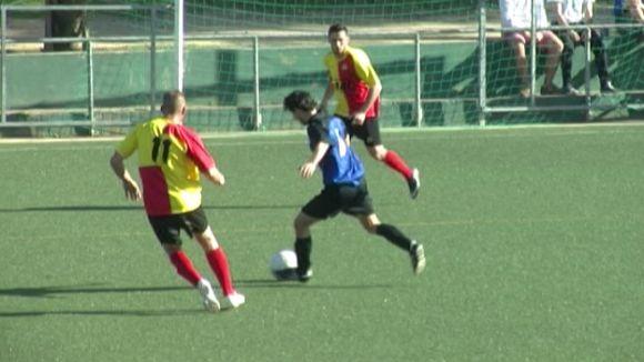 El Junior disputa un nou amistós de pretemporada visitant el camp del San Lorenzo
