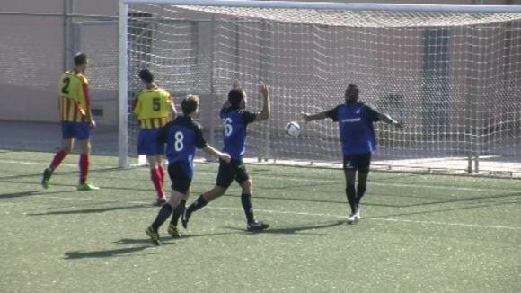El Junior venç i convenç davant els seus aficionats