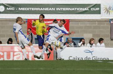 El MIC, amb seu a Sant Cugat, obre les inscripcions per a la 12a edició del torneig de futbol
