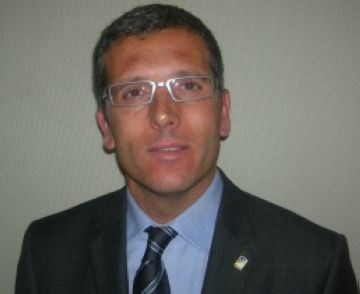 Ranera serà reelegit president del Junior