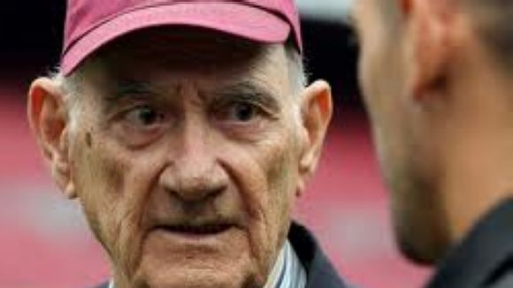 Félez (PBSC): 'Antoni Ramallets era una persona molt propera'