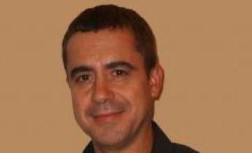 El santcugatenc Romà Escuer aspira a la presidència de l'Espanyol