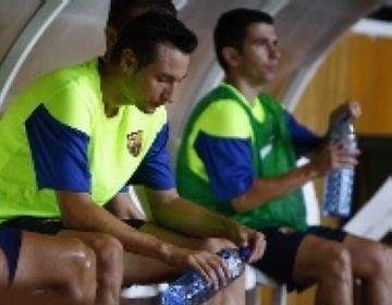 La final de la Copa Catalunya de futbol sala, aquest cap de setmana a Sant Cugat
