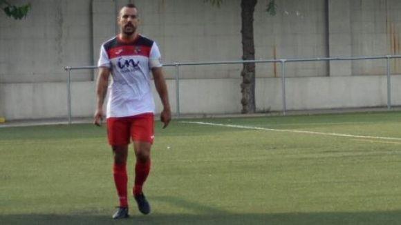 El partit entre el Manresa i el Sant Cugat FC es disputa aquest dijous a les dotze del migdia