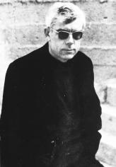 Ferrater va morir un 27 d'abril.