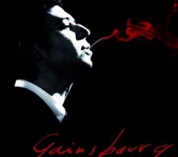 La vida bohèmia de 'Gainsbourg' arriba als cinemes Cinesa