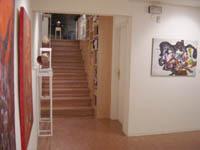 La Canals Galeria d'Art presenta a Cadaqués la compilació 'Paraules d'Amor'