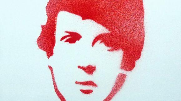 Jordi el Cuneta, d'El Gremio, al disc recopilatori del segell Galleta Records