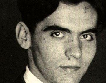 García Lorca enceta els espectacles infantils de la temporada 2008/2009 al Teatre la Unió