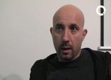 Treballadors de TMB expliquen el seu conflicte amb la direcció de l'empresa