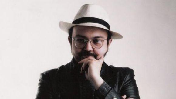 La Floresta ret homenatge a Gato Pérez en un concert aquest vespre