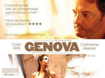 'Genova' es projecta avui al Cicle de Cinema d'Autor