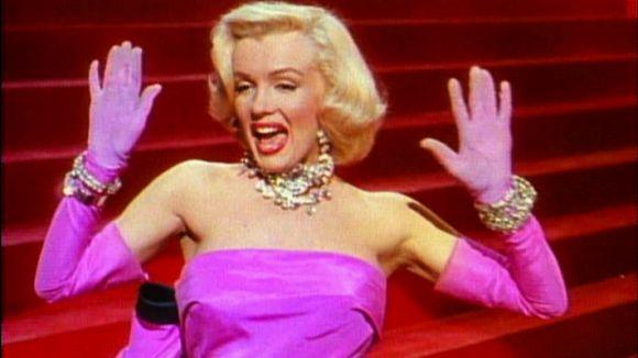 Marilyn Monroe, jardineria, activitat física i un taller per aprendre a cosir, propostes aquest cap de setmana
