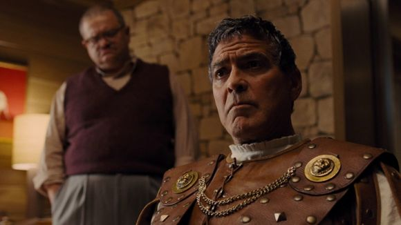 '¡Ave, César!' i 'Deadpool', estrenes dels cinemes de Sant Cugat