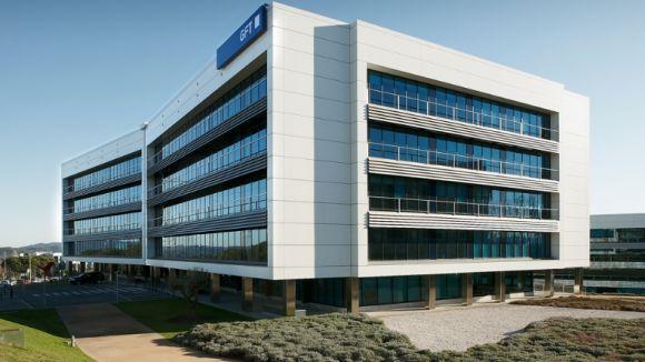 GFT Groups compra la companyia brasilera Habber Tec Brasil