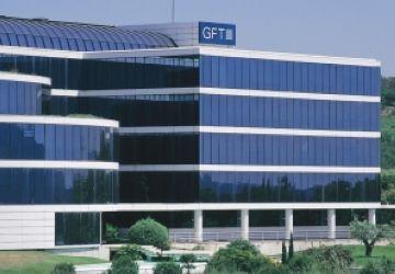 GFT celebra el seu 10è aniversari amb una festa per als treballadors