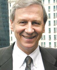 Giddens és l'inspirador de les polítiques de Tony Blair.