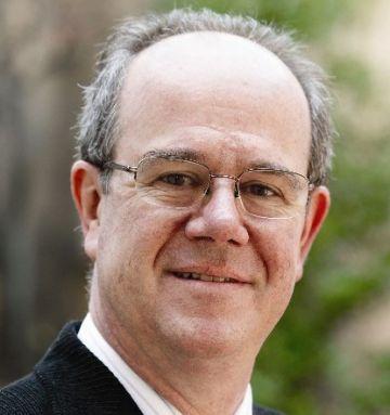 El catedràtic Antoni Giró, reelegit rector de la UPC