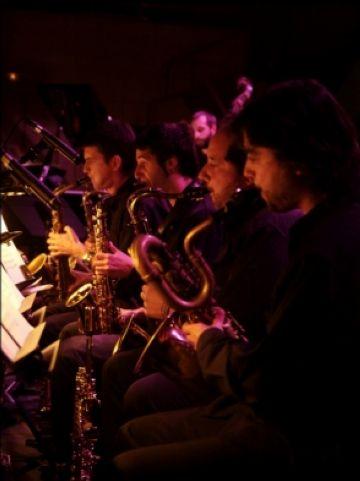 El Girona Jazz Projecte obre la seva gira a Valldoreix