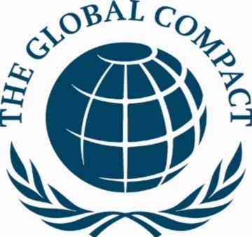 L'ONU distingeix FGC per les seves bones pràctiques en sostenibilitat