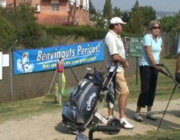 Pericos Sant Cugat organitza una nova edició del torneig