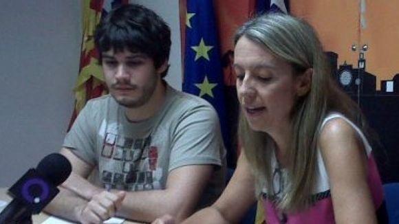 ERC descarta unir-se a SI en les municipals i iniciarà negociacions amb MES