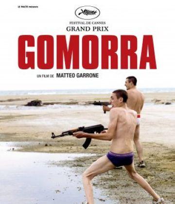 'Gomorra' mostra la realitat de Nàpols al cicle de cinema d'autor
