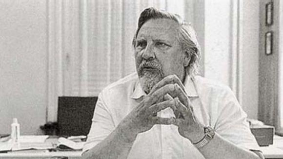 Häsler, una foto del 'Junfrau Zeitung'